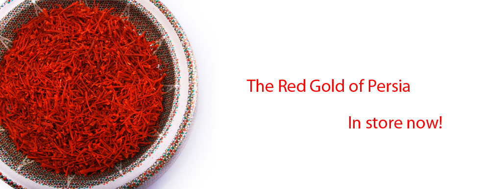 988_Red-Gold
